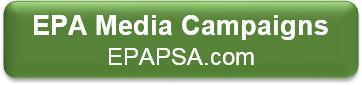 EPA Media Campaigns: EPAPSA.com