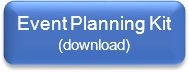 Event Planning Kit (download)